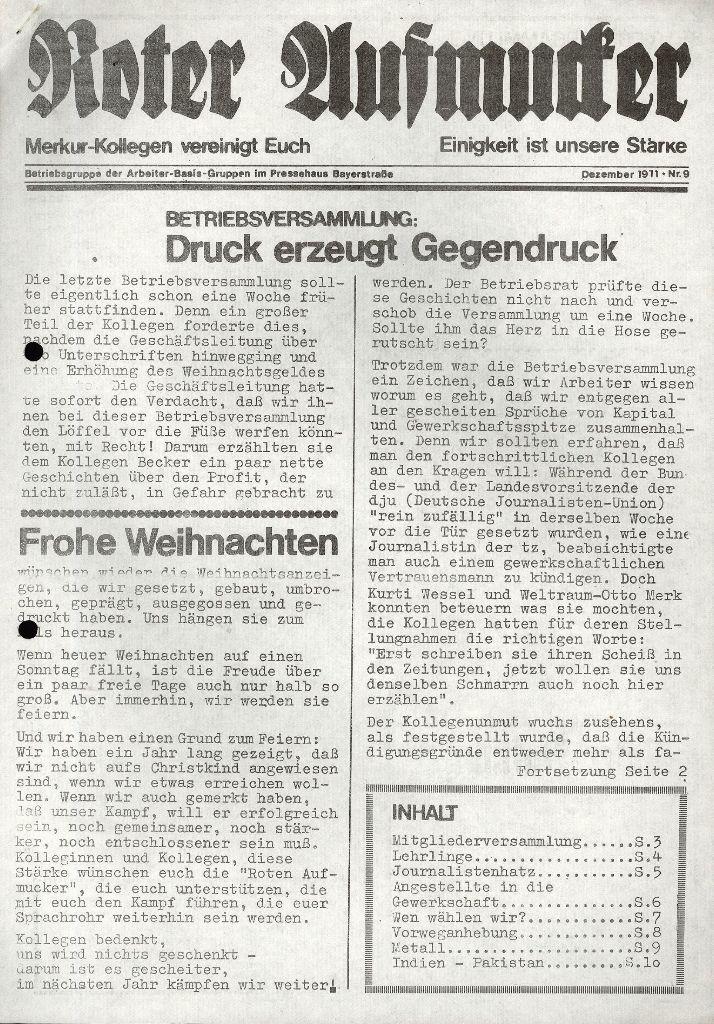 Muenchen_Pressehaus049