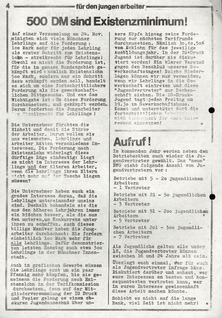 Muenchen_Pressehaus052