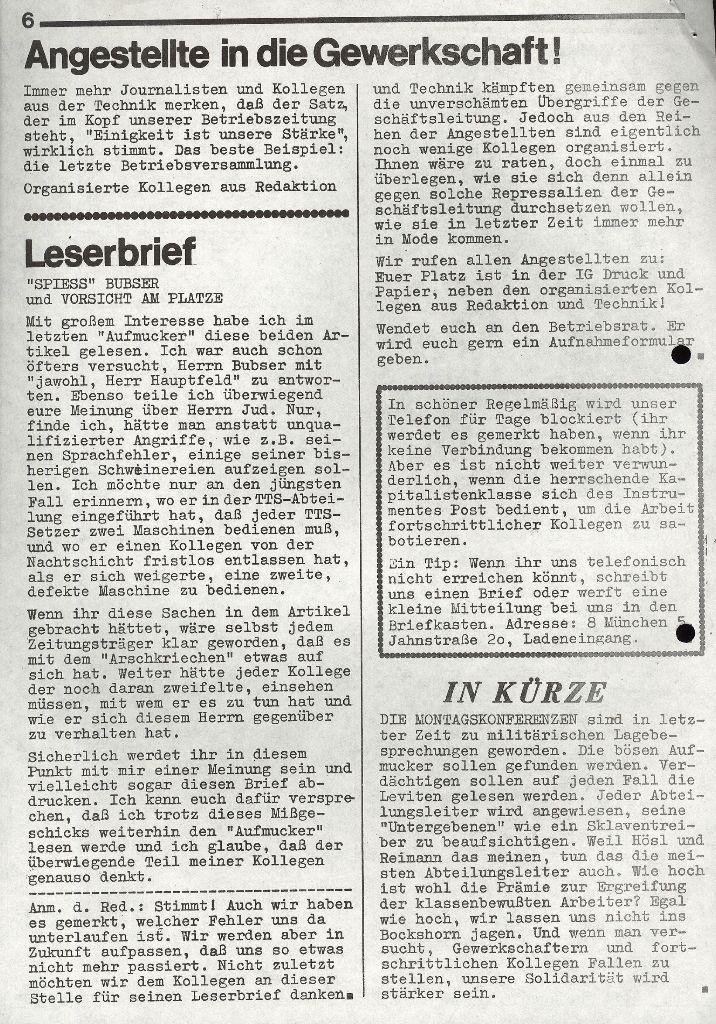 Muenchen_Pressehaus054