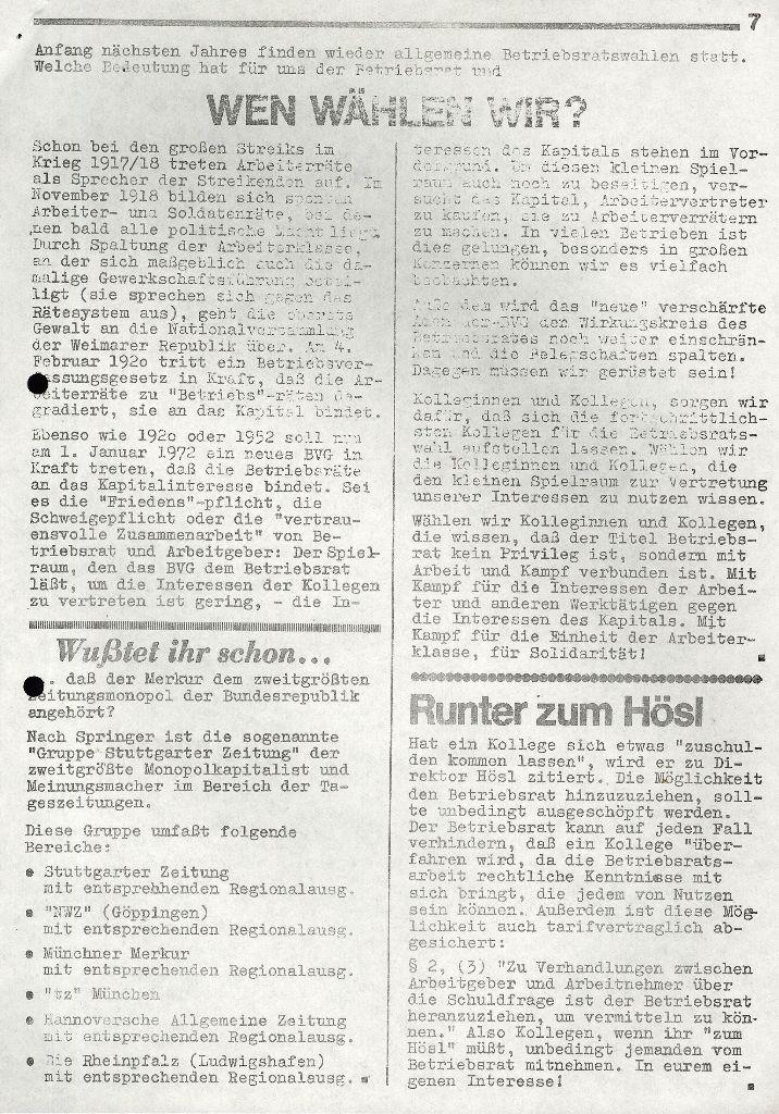 Muenchen_Pressehaus055
