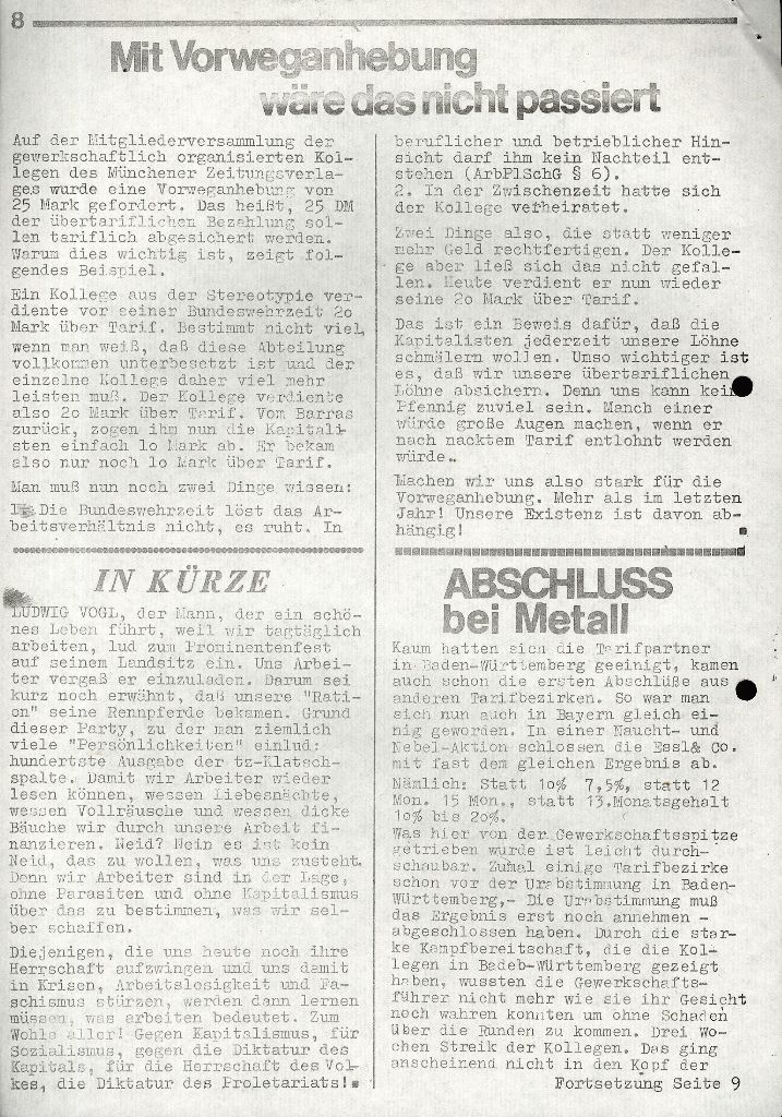 Muenchen_Pressehaus056