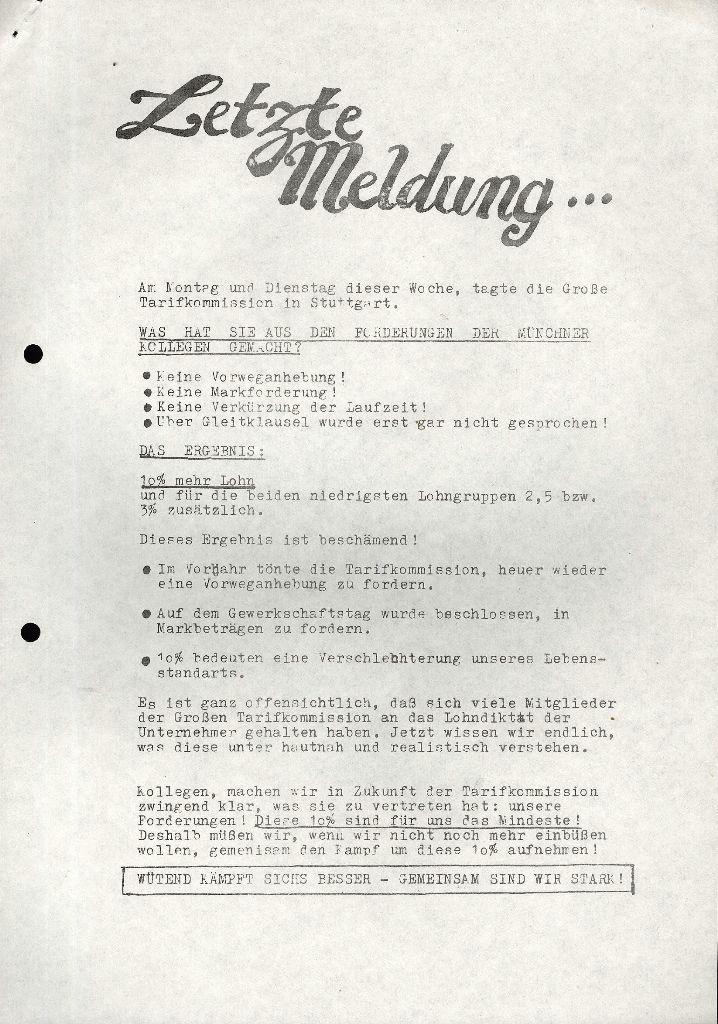 Muenchen_Pressehaus058