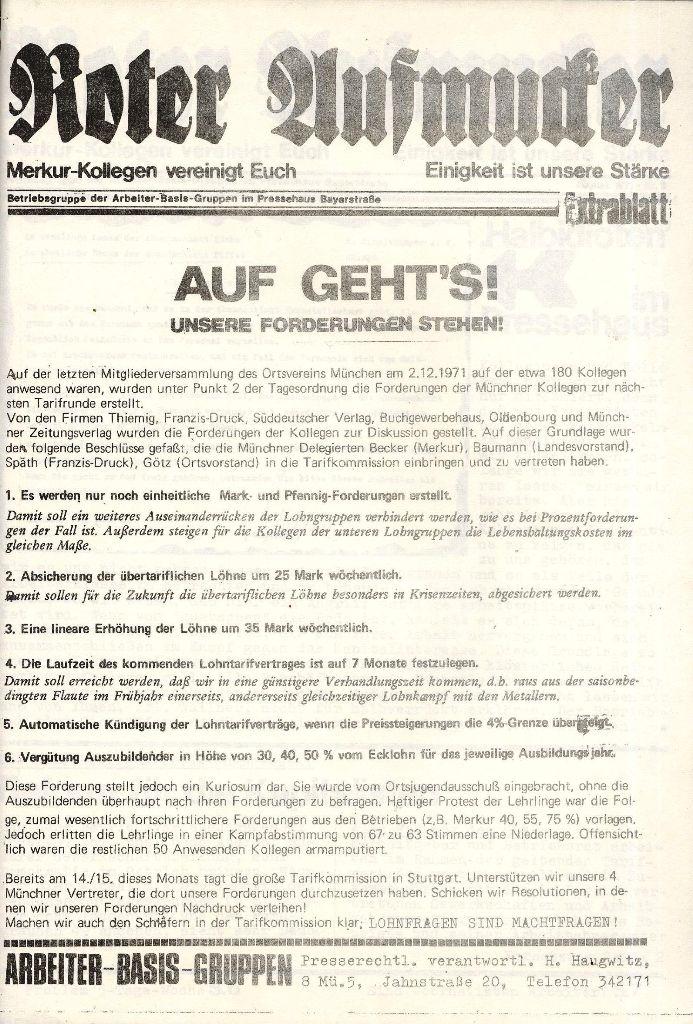 Muenchen_Pressehaus059