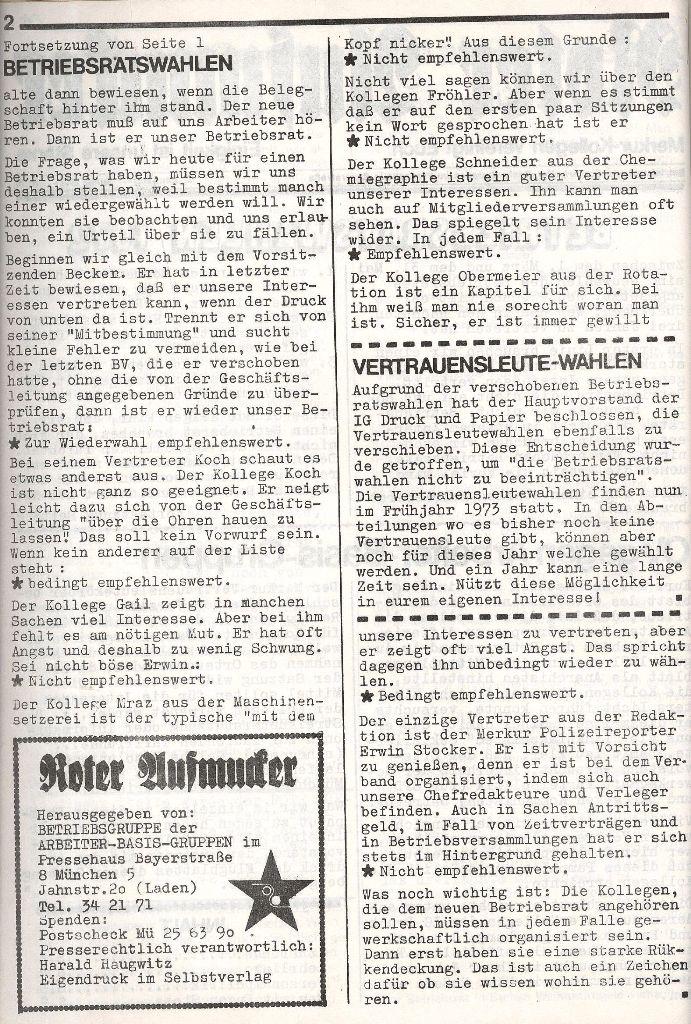 Muenchen_Pressehaus061
