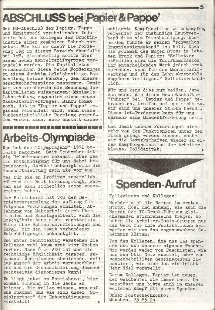 Muenchen_Pressehaus064