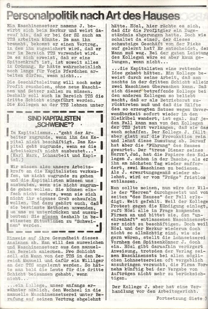 Muenchen_Pressehaus065