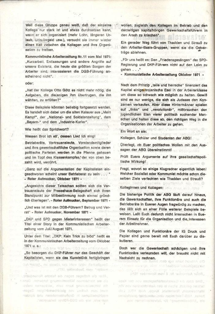 Muenchen_Pressehaus071