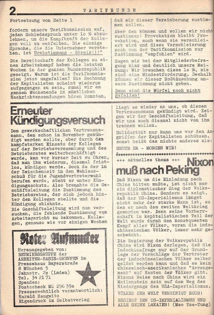 Muenchen_Pressehaus073