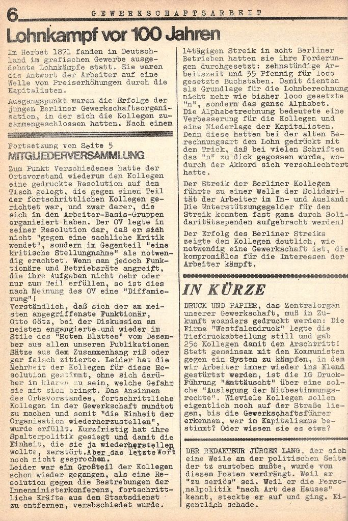 Muenchen_Pressehaus077
