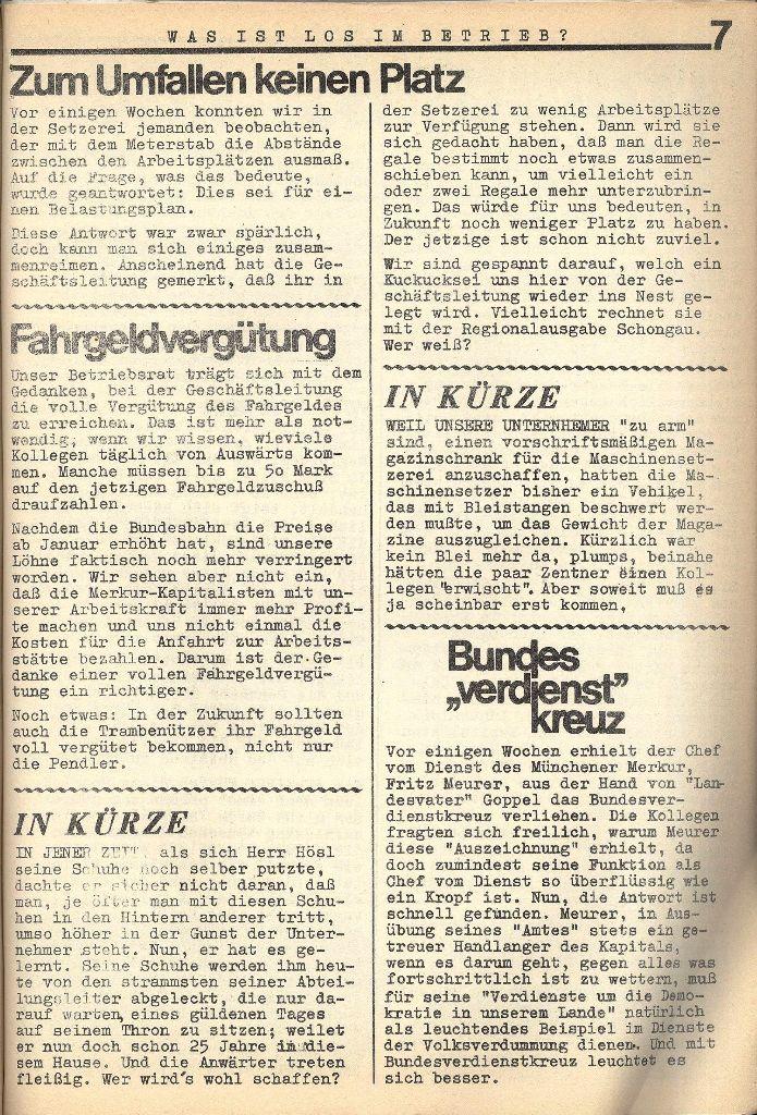 Muenchen_Pressehaus078