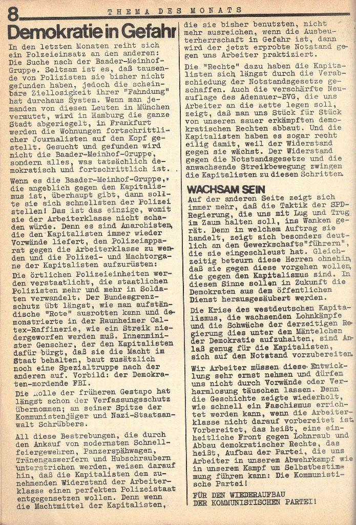 Muenchen_Pressehaus079