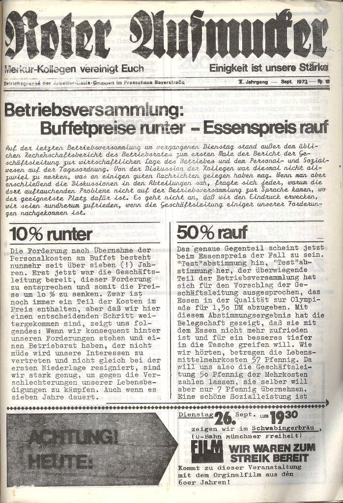 Muenchen_Pressehaus080