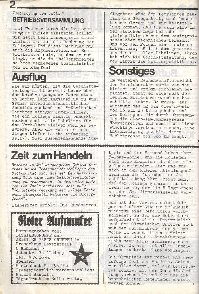 Muenchen_Pressehaus081