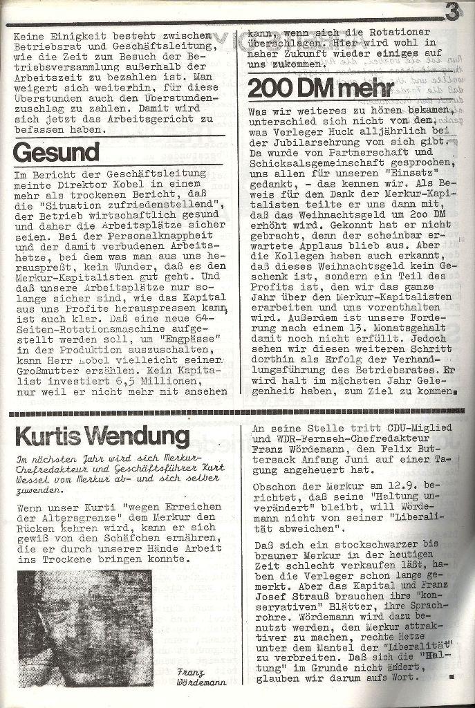 Muenchen_Pressehaus082