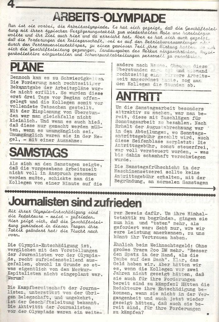Muenchen_Pressehaus083