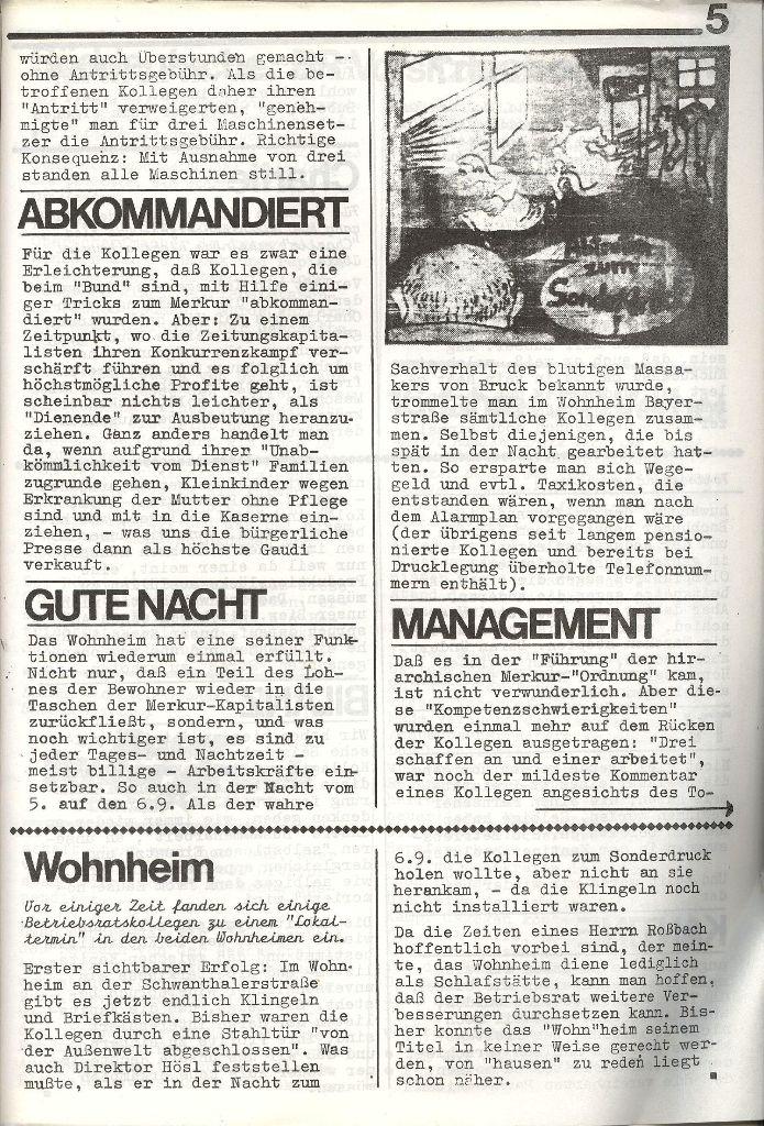Muenchen_Pressehaus084