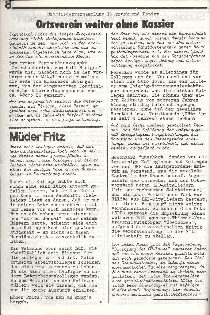 Muenchen_Pressehaus087