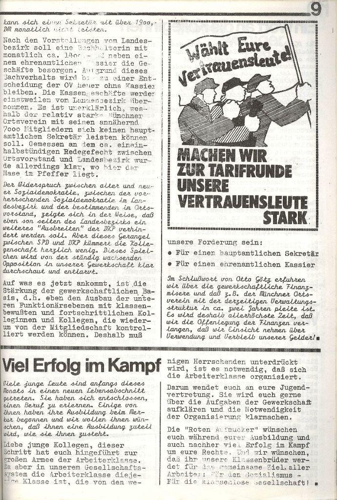 Muenchen_Pressehaus088