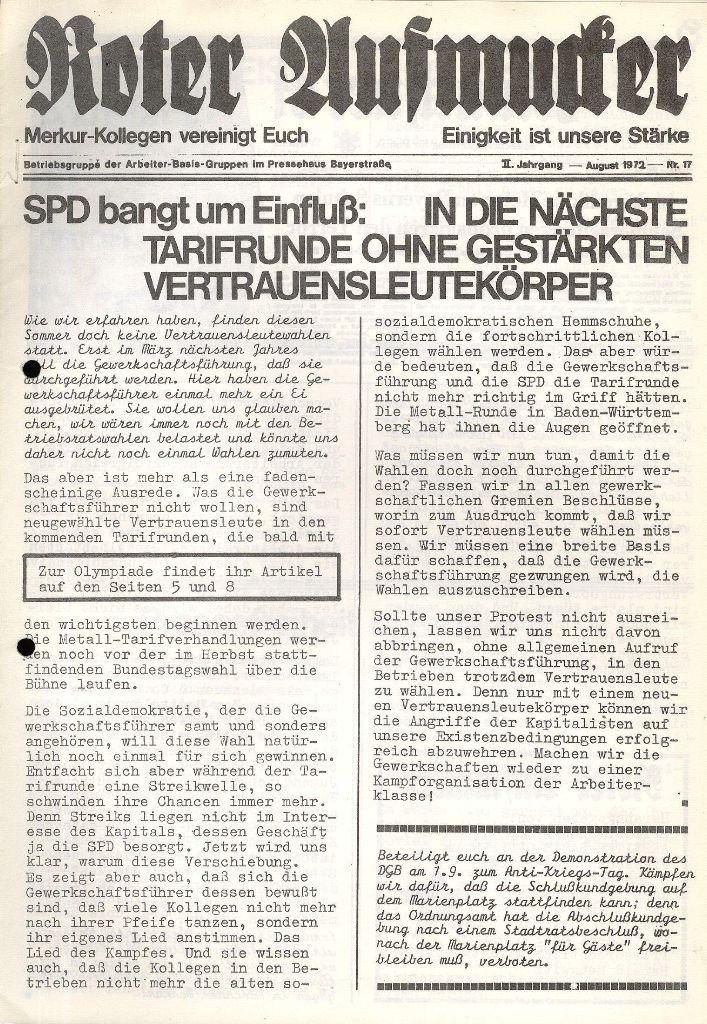 Muenchen_Pressehaus092