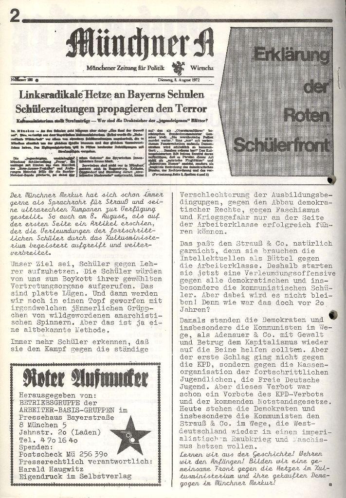 Muenchen_Pressehaus093