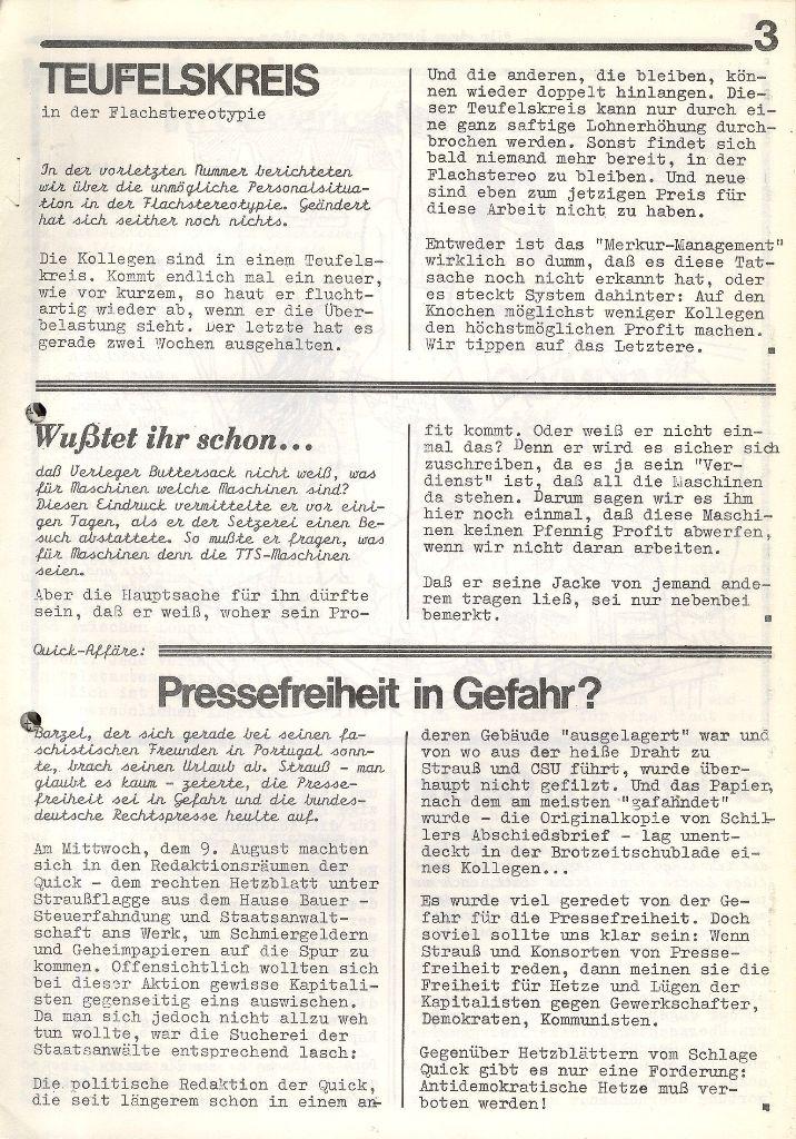Muenchen_Pressehaus094
