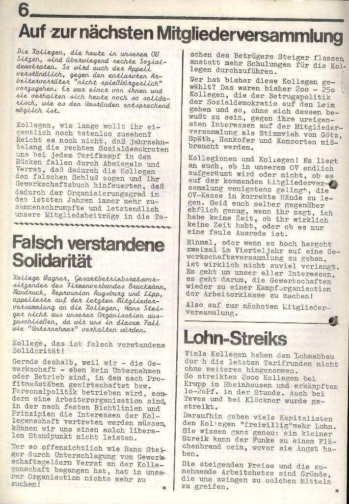 Muenchen_Pressehaus097