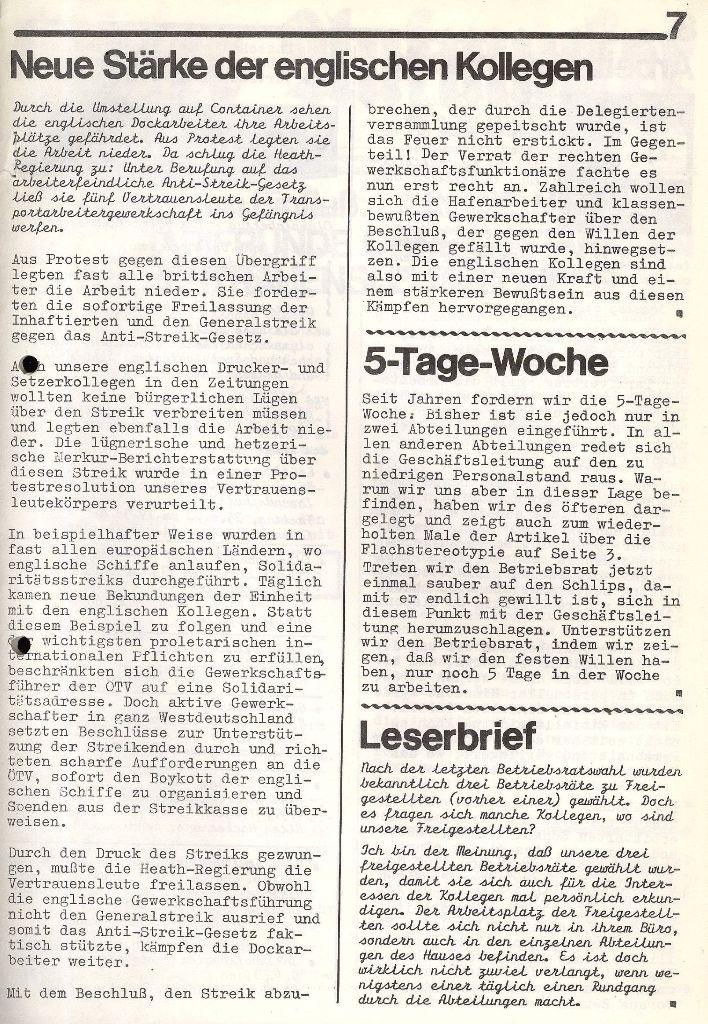 Muenchen_Pressehaus098