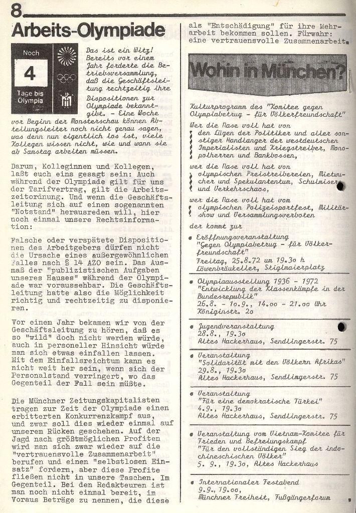 Muenchen_Pressehaus099