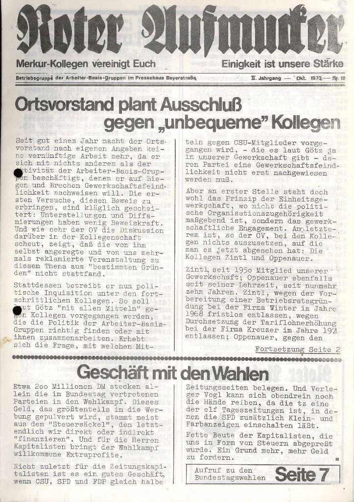 Muenchen_Pressehaus100