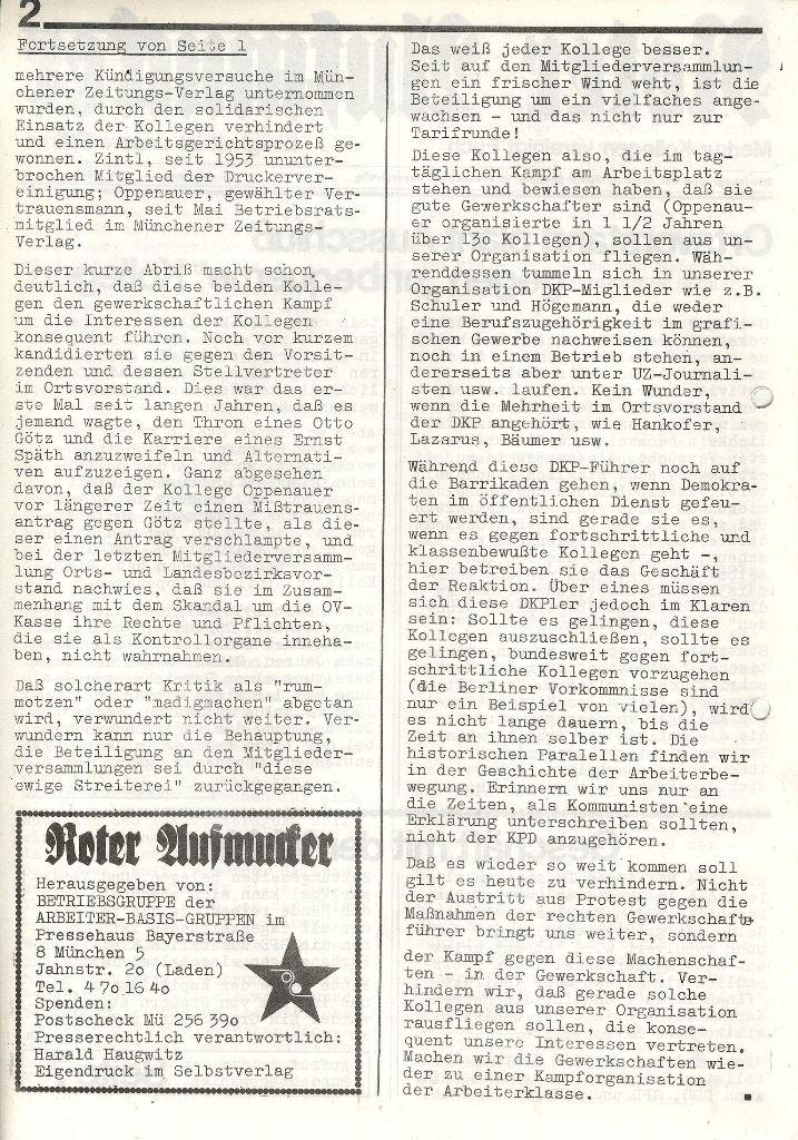 Muenchen_Pressehaus101