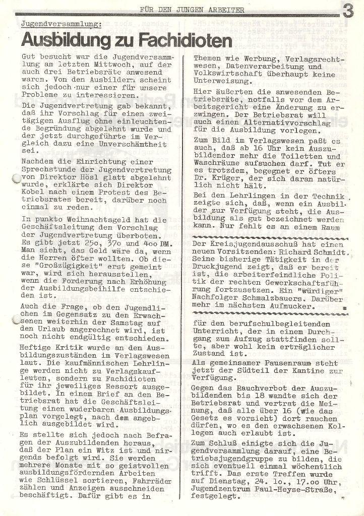 Muenchen_Pressehaus102