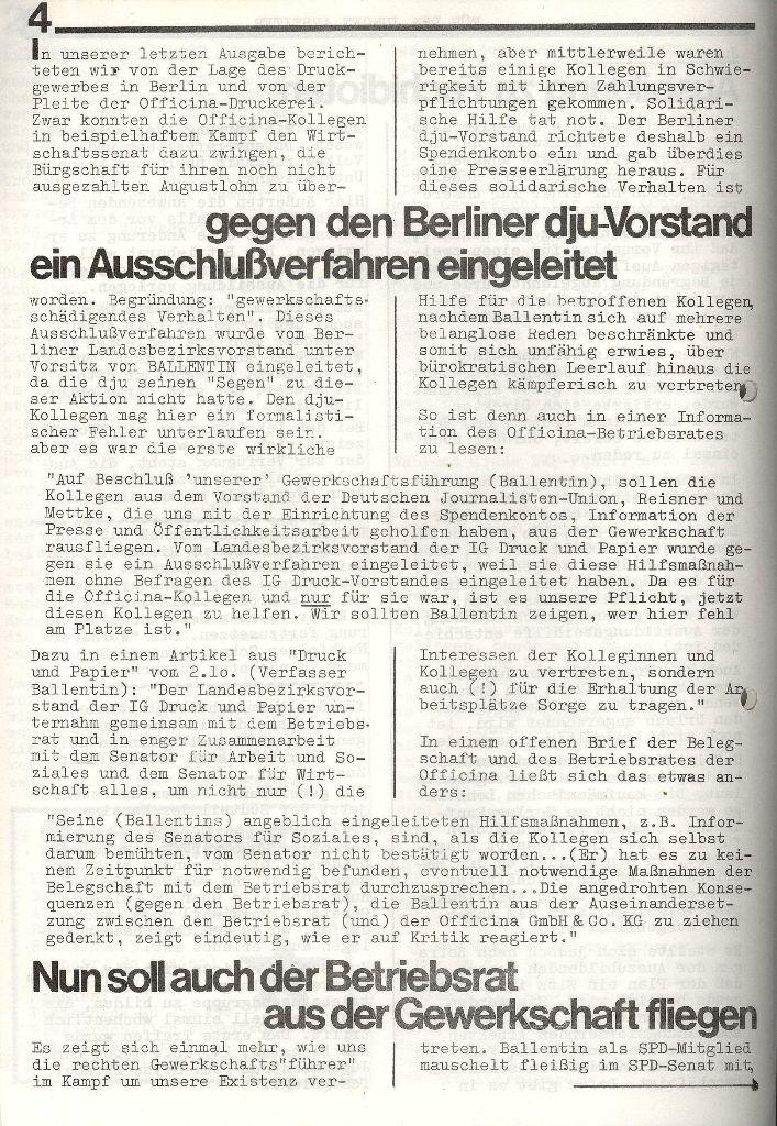 Muenchen_Pressehaus103