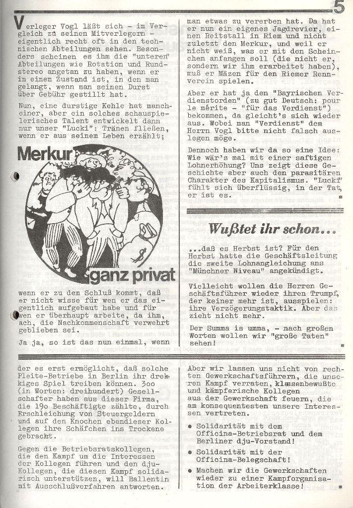 Muenchen_Pressehaus104