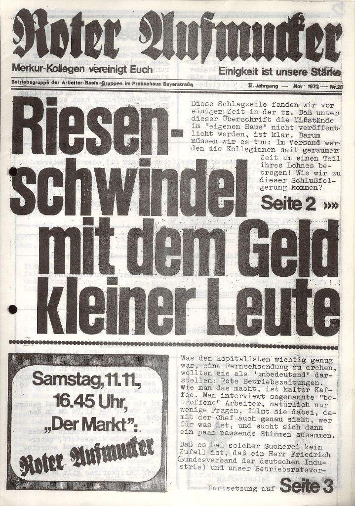Muenchen_Pressehaus108