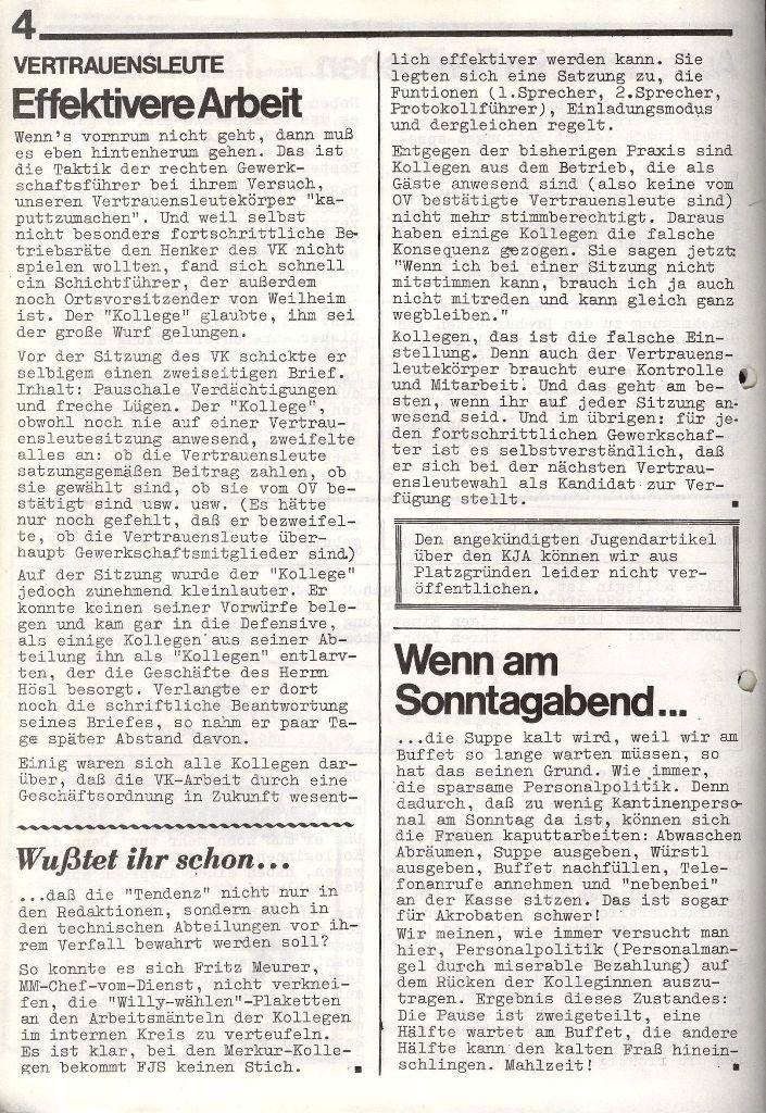 Muenchen_Pressehaus111