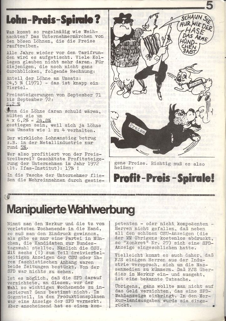Muenchen_Pressehaus112