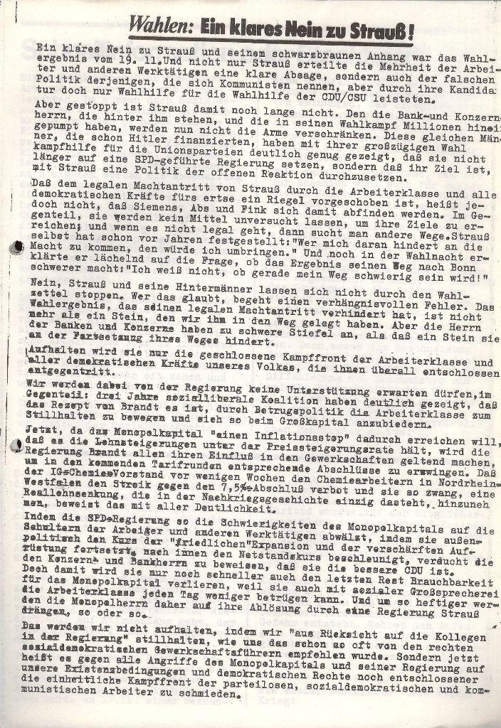Muenchen_Pressehaus114