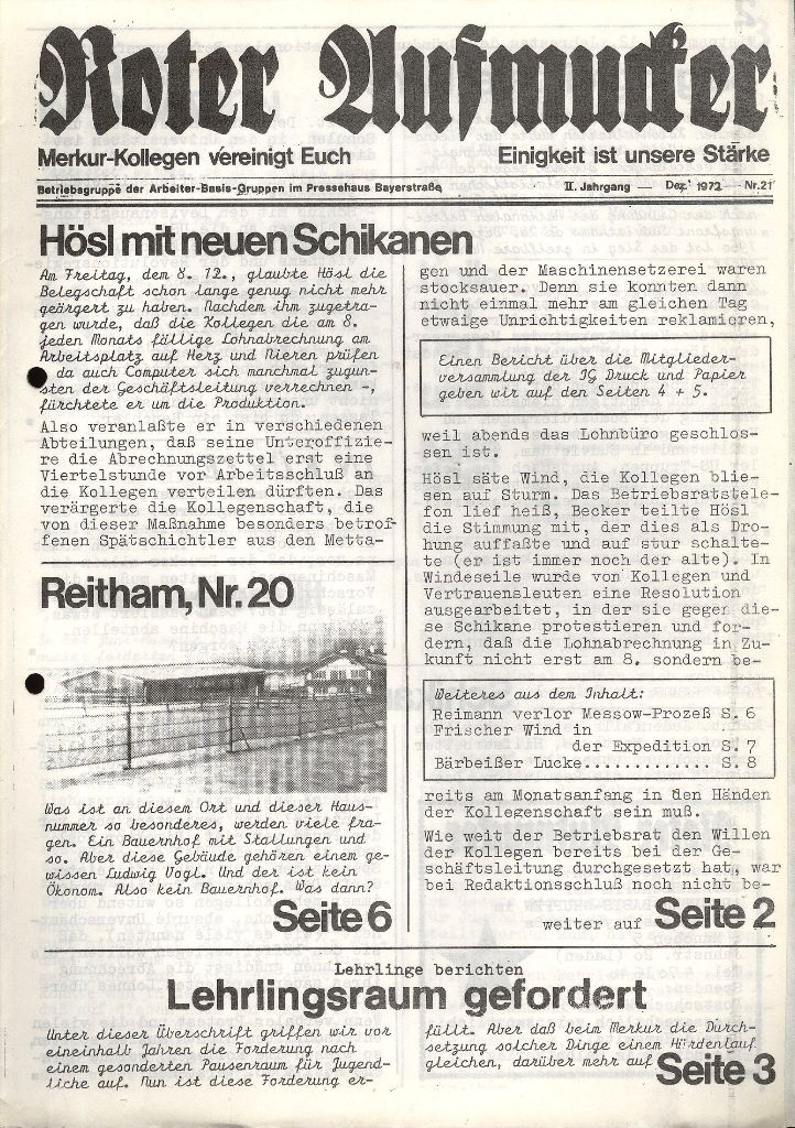 Muenchen_Pressehaus118