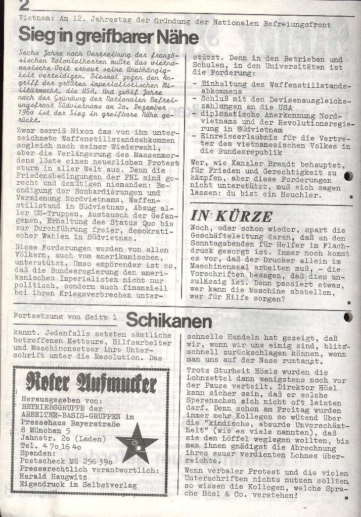 Muenchen_Pressehaus119