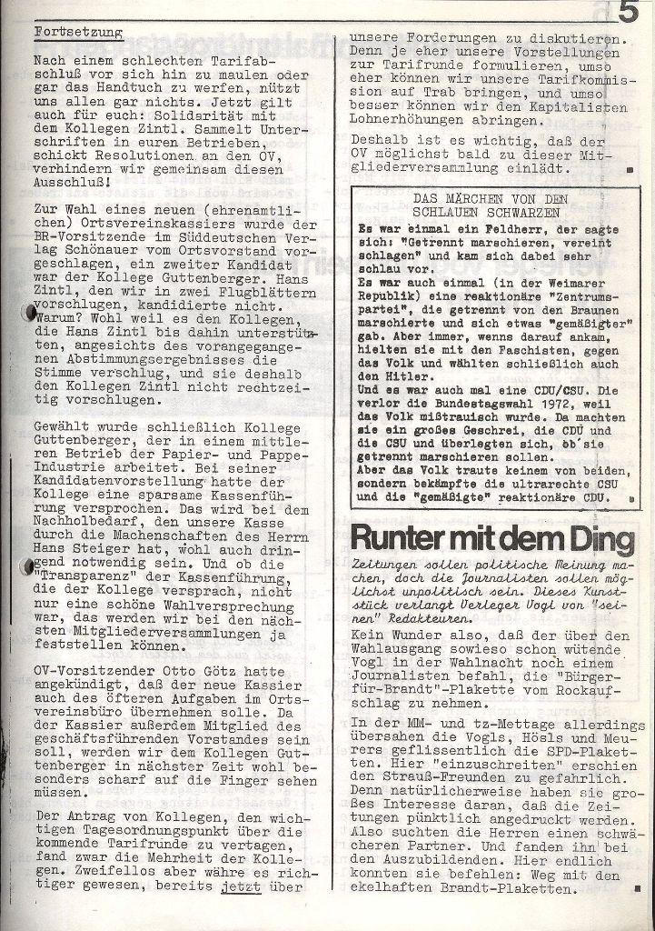 Muenchen_Pressehaus122