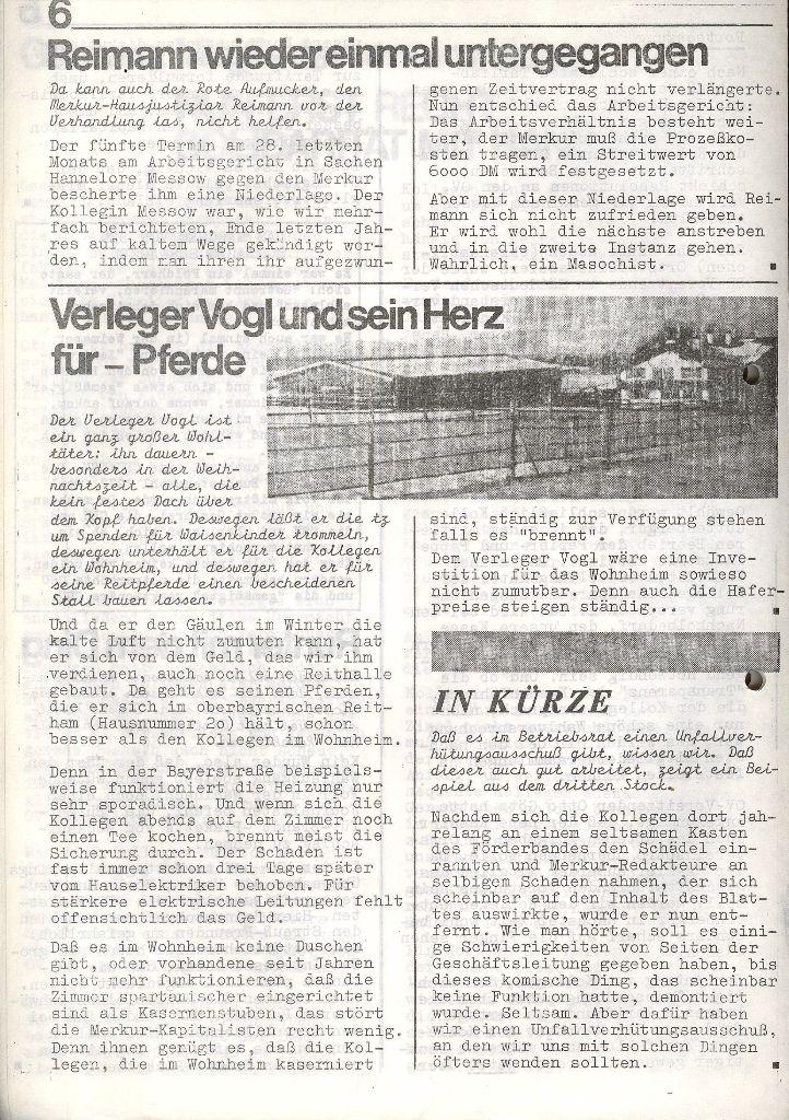 Muenchen_Pressehaus123