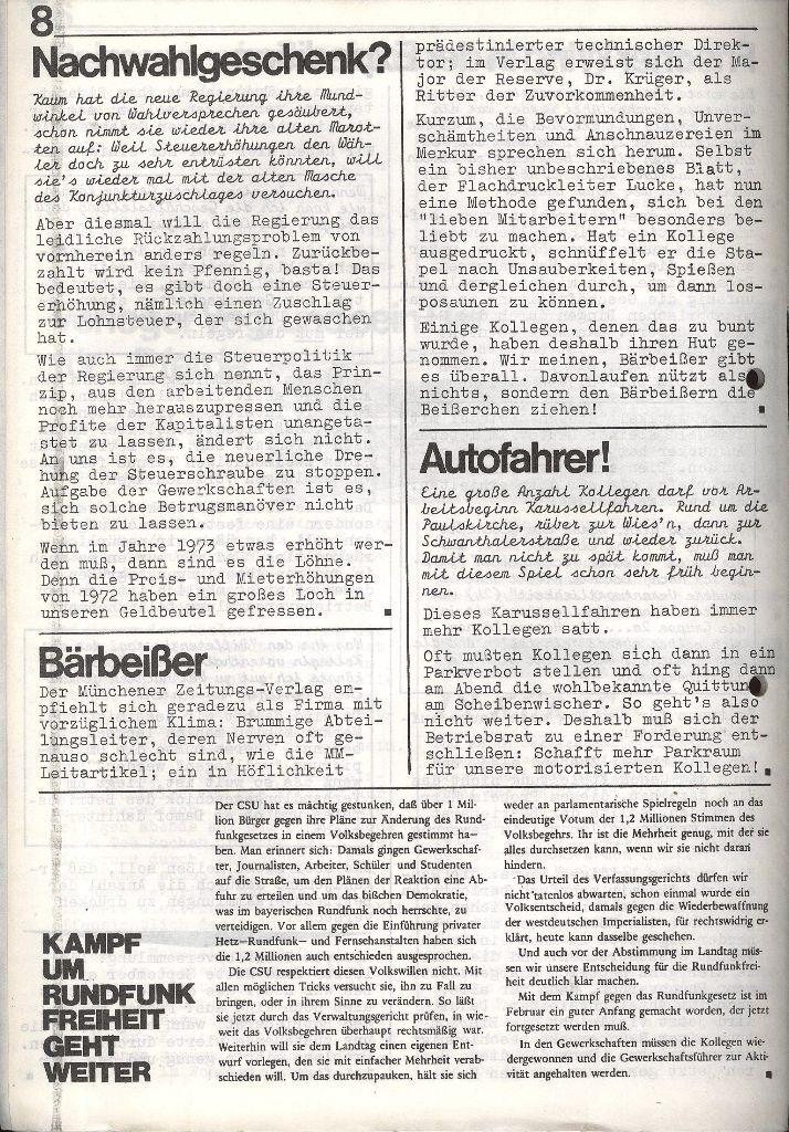 Muenchen_Pressehaus125