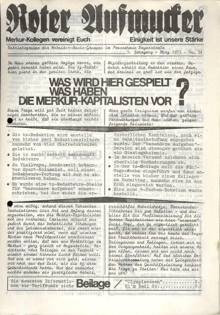 Muenchen_Pressehaus126