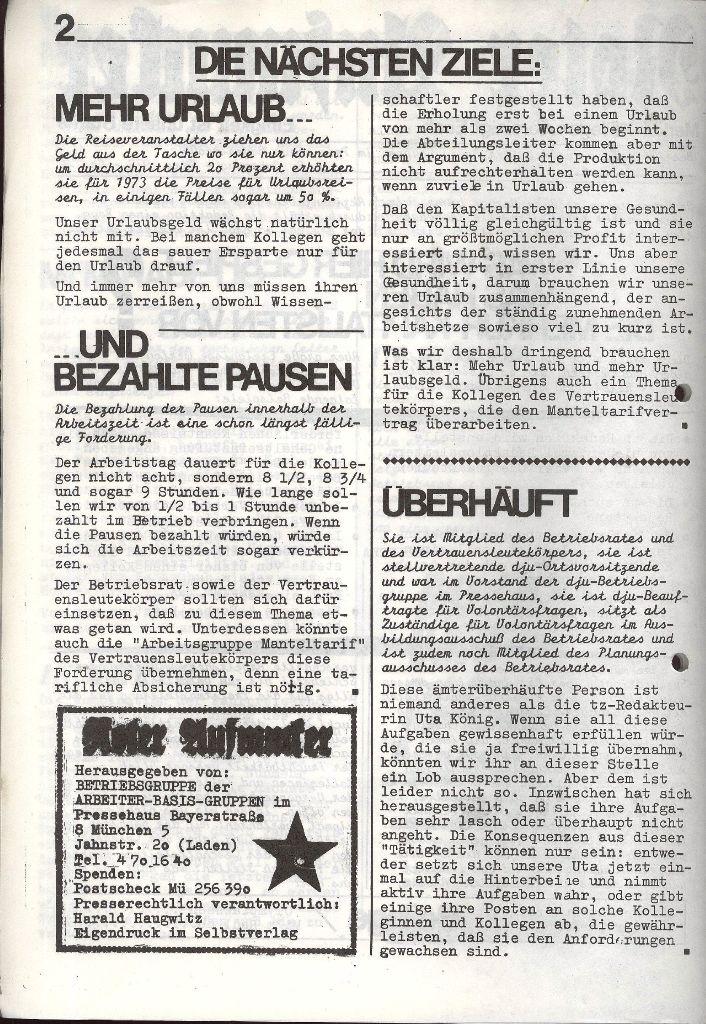 Muenchen_Pressehaus127
