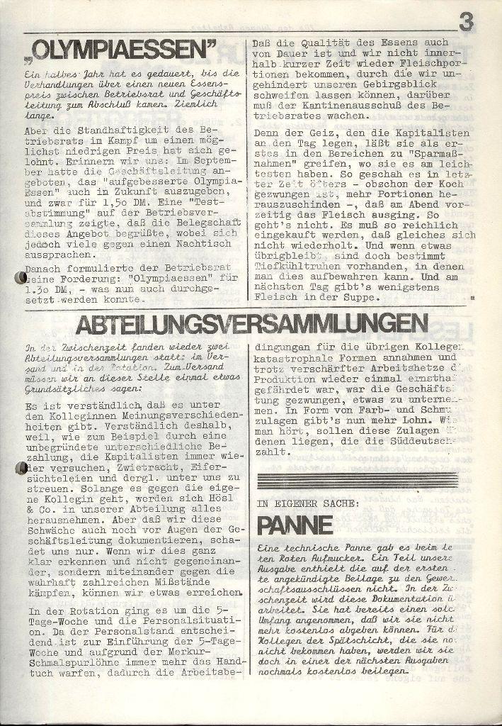 Muenchen_Pressehaus128