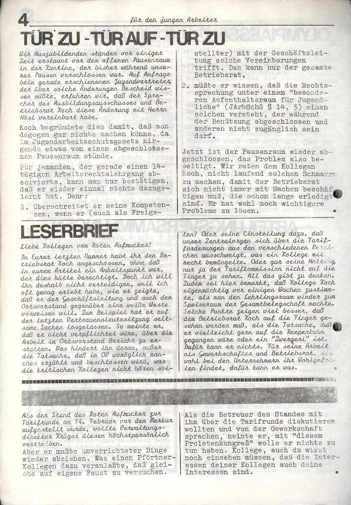 Muenchen_Pressehaus129
