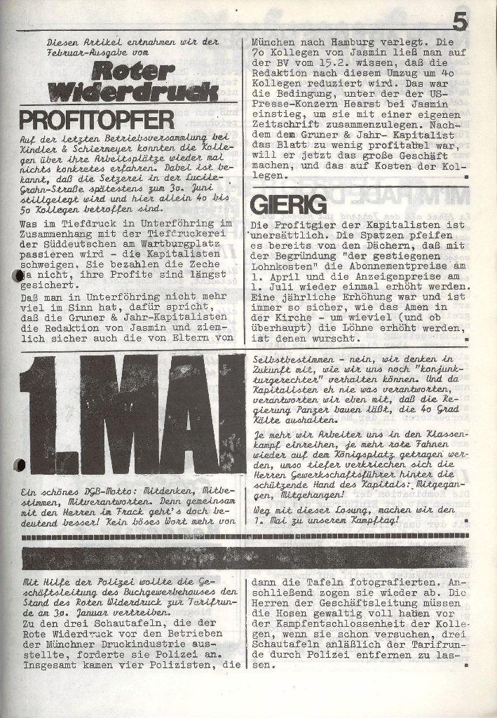 Muenchen_Pressehaus130