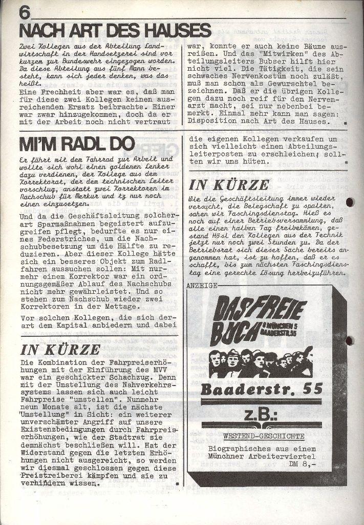 Muenchen_Pressehaus131