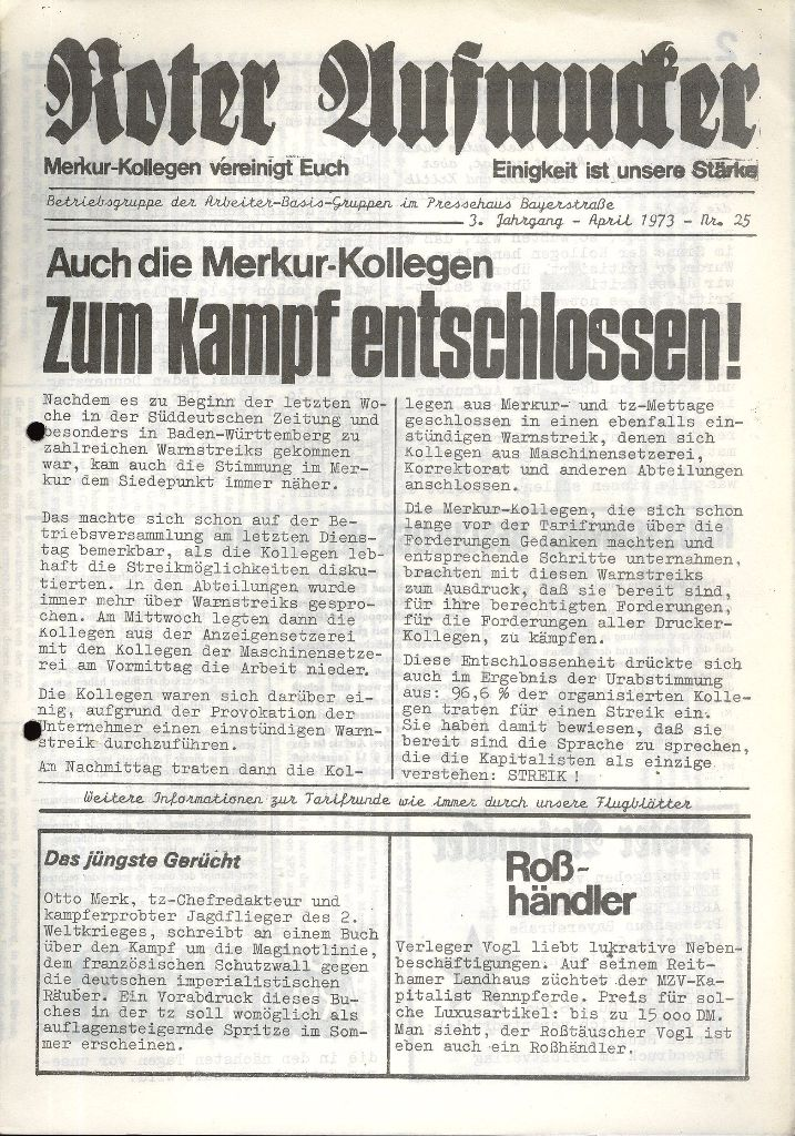 Muenchen_Pressehaus132