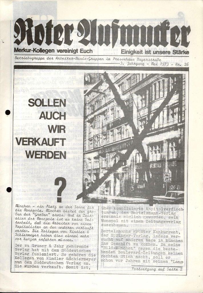 Muenchen_Pressehaus136